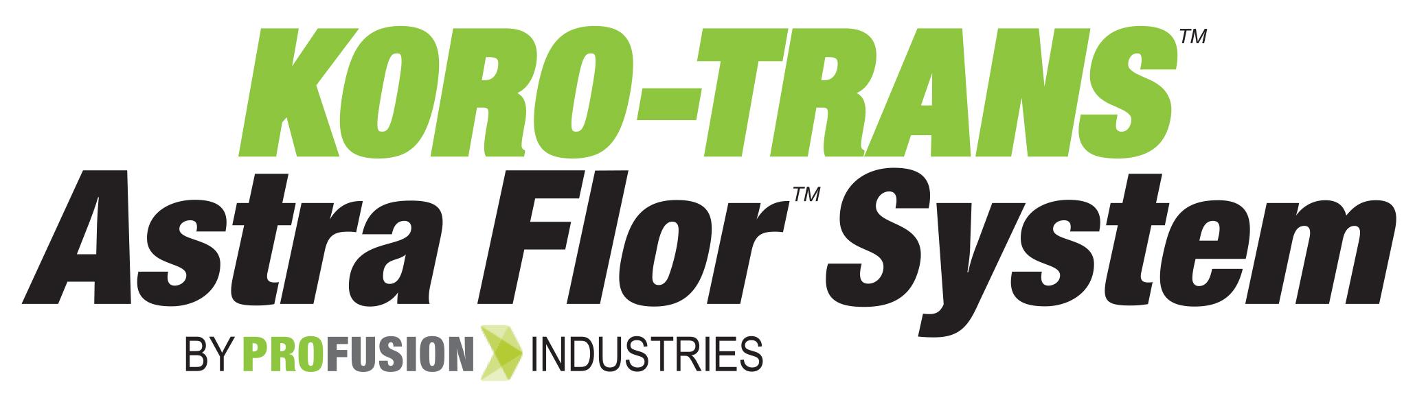 KORO-TRANS_Logos_FINAL